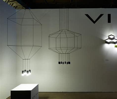 LightForm Toronto   Architectural and Decorative Lighting