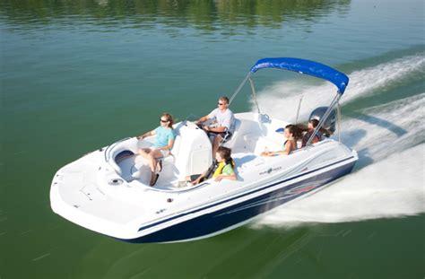 naples fishing boat rentals naples fl fishing sightseeing sunset cruise boat rental