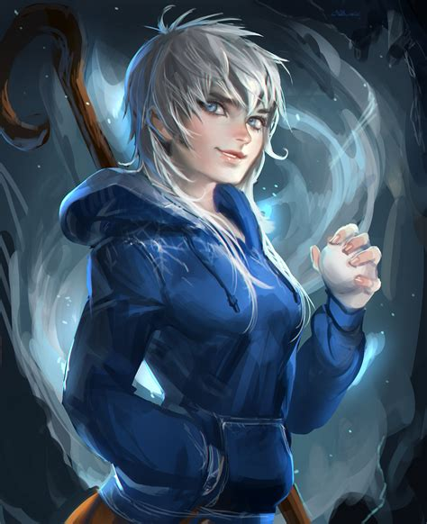 Yue Da Heroes amazing gender bending series by sakimi chan