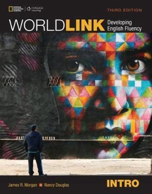 World Student Book 3 world link intro student book with my world link 9781305647756