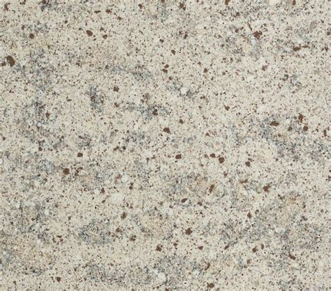 Quartz Countertop Colors by Upgrade Your Kitchen Countertops With These New Quartz