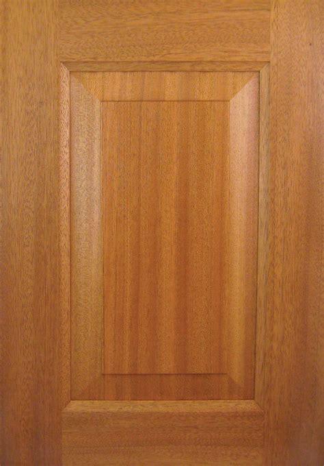 Mahogany Kitchen Cabinet Doors Mahogany Archives Taylorcraft Cabinet Door Company