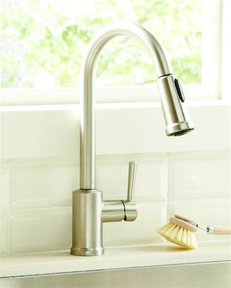 how to replace your kitchen faucet how to replace your kitchen faucet the home depot