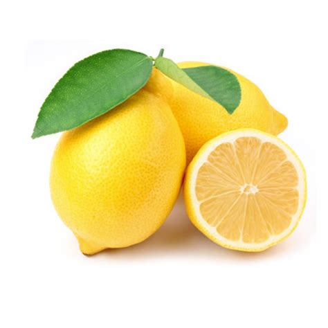 alimentazione contro tumori il limonene e il geraniolo degli agrumi contro il