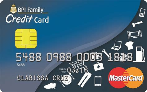 how to make advance in bpi credit card credit card to be or not to be 171 live to the
