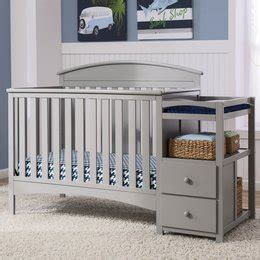 Bedroom Furniture Sets For Sale Baby Cribs Wayfair