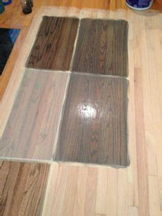 Kitchen Cabinet Stain floors on pinterest 60 pins
