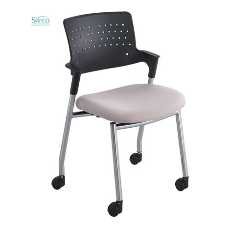 Safco Furniture safco spry 4013 guest chairs 4013be 4013gr 4013bl