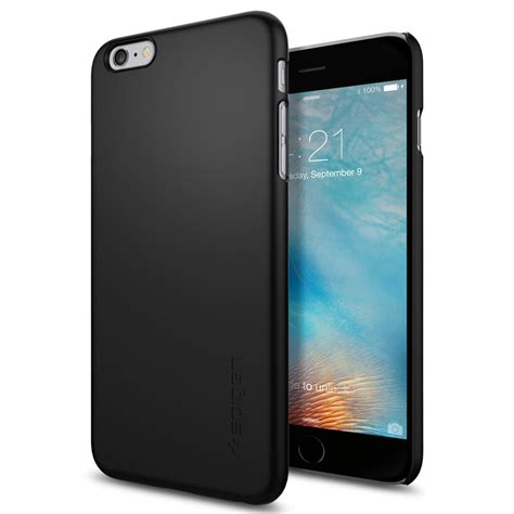 Best Hkr Casing Iphone 6 Plus Iphone 6s Plus Sand Scrub Ultra Thin top 10 best iphone 6s plus review in 2018 bestgr9