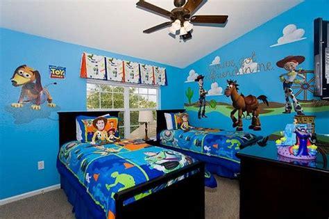 desain dinding kamar tema bola 20 contoh desain unik kamar anak dengan rincian harganya