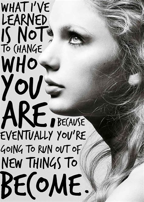 taylor swift quotes about education best 25 taylor swift quotes ideas on pinterest taylor