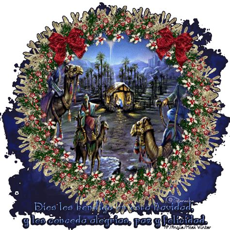 imagenes de navidad movibles imagenes animadas de feliz navidad
