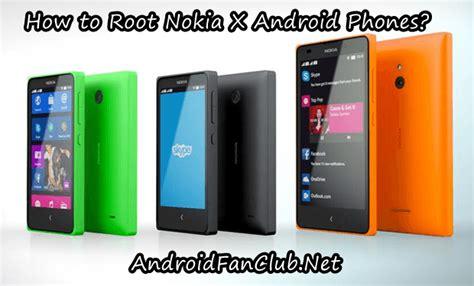tutorial root nokia xl how to root nokia x nokia x nokia xl with framaroot app