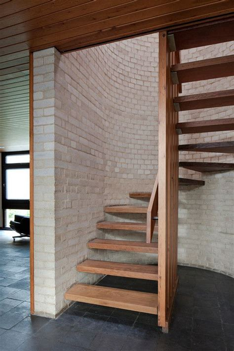 Small Staircase Ideas 25 Best Ideas About Small Staircase On Stairway Small Space Stairs And Traditional