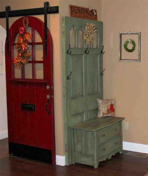 mini hall tree storage bench mini hall tree with storage bench home furniture design