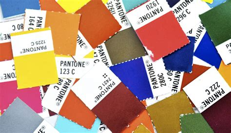 the ugliest color ugliest color are you using the ugliest color in the