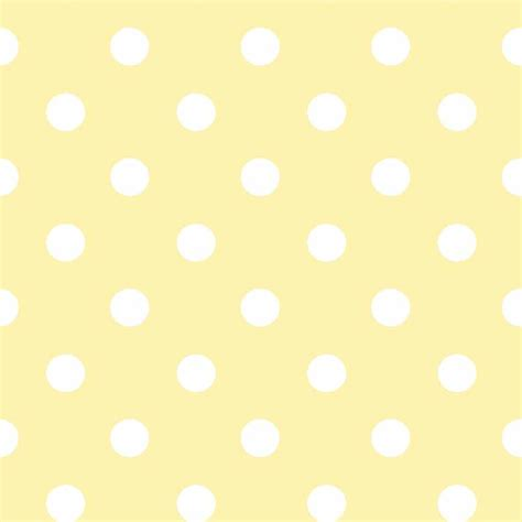 stick on wall paper yellow dottie peel and stick nuwallpaper rosenberryrooms com
