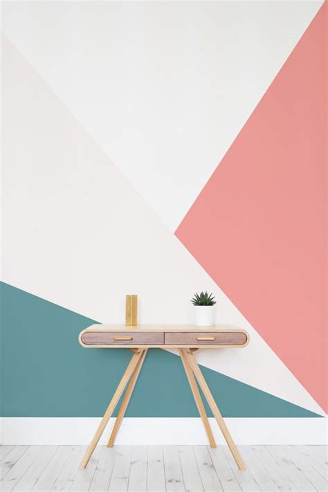 Pixel Boasts Bold And Unique Design by Best 25 Geometric Wallpaper Ideas On