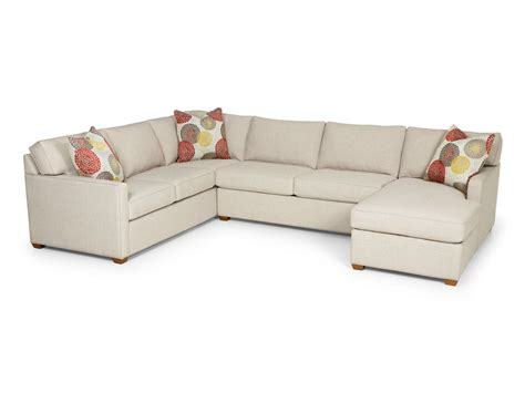 stanton furniture sectional stanton furniture living room 287 sectional barron s