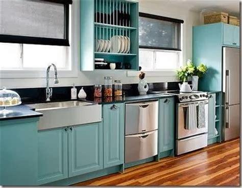 painting ikea kitchen cabinets decor ideas