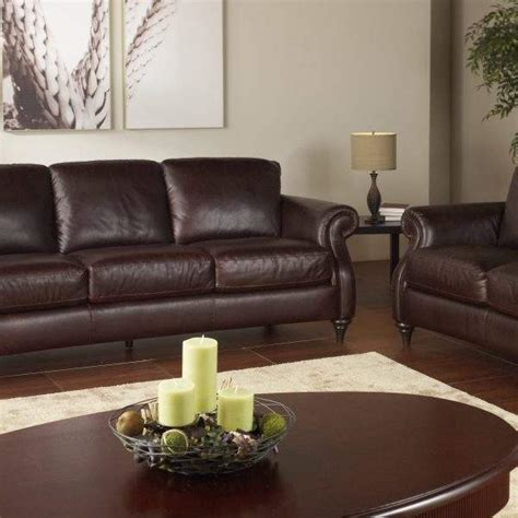 Furniture Farmingdale by One Ten Home Furnishings In Farmingdale Ny 631 752 4