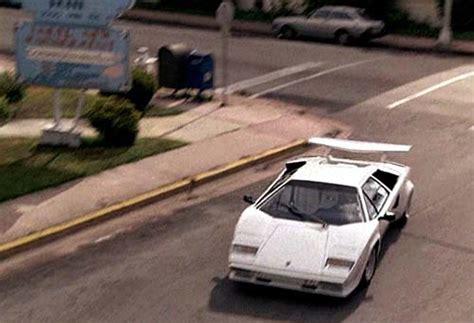 Lamborghini Countach Miami Vice Imcdb Org Lamborghini Countach Lp 500 S In Quot Miami Vice