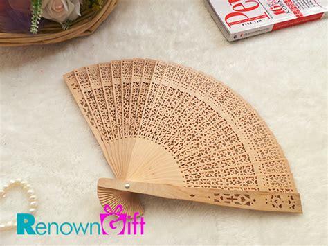 Kipas Untuk Souvenir kipas tangan untuk majlis anda cenderahati perkahwinan
