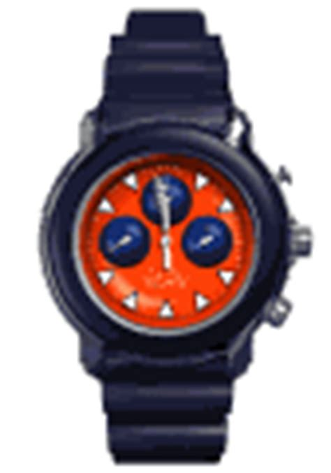 imagenes gif reloj dibujos animados de relojes gifs de relojes