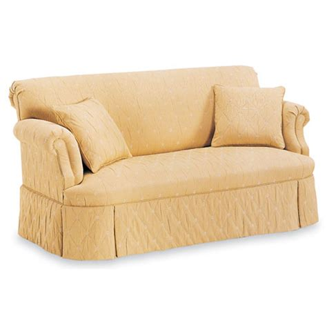 fairfield sofas fairfield 1870 50 sofa collection sofa discount furniture