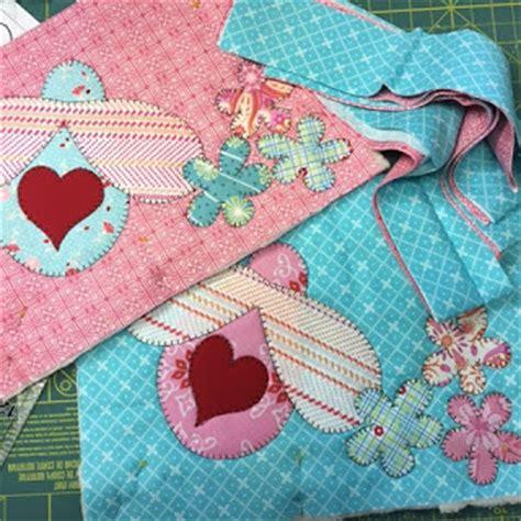 doodle bug quilt pattern quilt doodle doodles bug mug rug