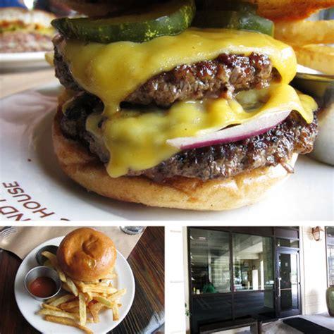 holeman finch public house atlanta ga holeman finch atlanta s premier head to tail restaurant serves up a burger