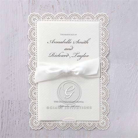 Wedding Invitation Card Description by Amazing Wedding Card Invitation Sle Wedding Invitation