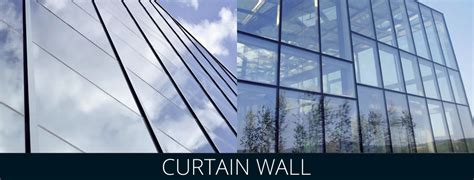 curtain wall spandrel photovoltaic glass armand group armand group