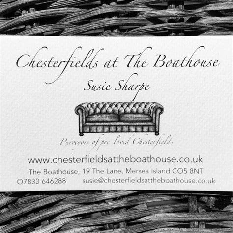 preloved chesterfield sofa pre loved chesterfield sofas and armchairs can deliver