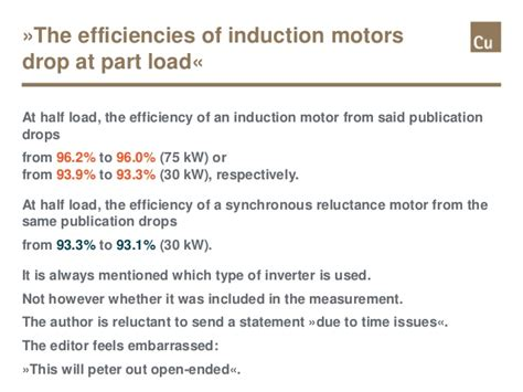 capacitor start motor advantages and disadvantages three phase induction motor disadvantages 28 images starter of an induction motor capacitor