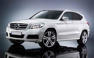 2015 Mercedes C Class Release Date Glk Release Date 2016 2017 2018 Best Cars Reviews