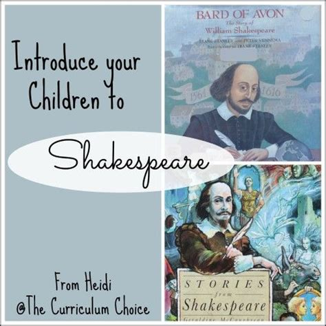libro shakespeare the world as 37 mejores im 225 genes de shakespeare en ideas de colegio para ni 241 os y william shakespeare