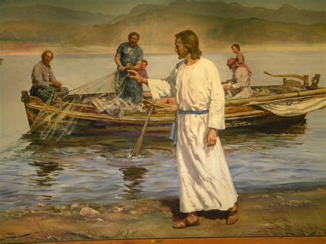 imagenes de la pesca milagrosa centro de fe y alabanza 187 la pesca milagrosa