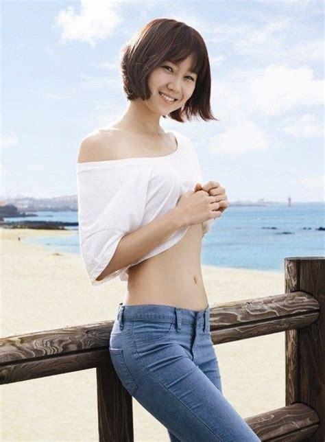 korean actress gong hyo jin gong hyo jin korean actress kong hyo jin biography south