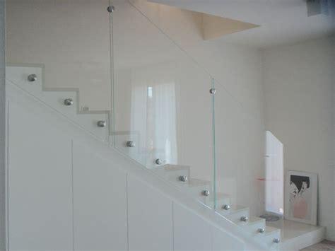 ringhiere in vetro per scale interne ringhiere in vetro per scale interne ringhiere per scale