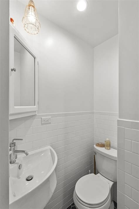 Bathroom Lighting Guide Bathroom Lighting A Guide On Planning Their Types And Locations