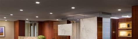 ceilings kitchen recessed ceiling long hairstyles when to use recessed lights vs ceiling lights light