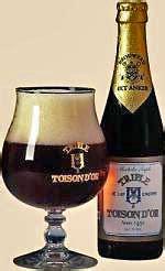 anker beer review triple toison d or brouwerij het anker beeradvocate