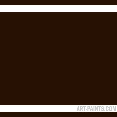 chocolate brown paint vandyke brown artists watercolor paints 339 vandyke
