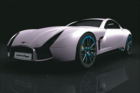 image of car tvr typhoon tvr s new 600bhp 200mph supercar evo