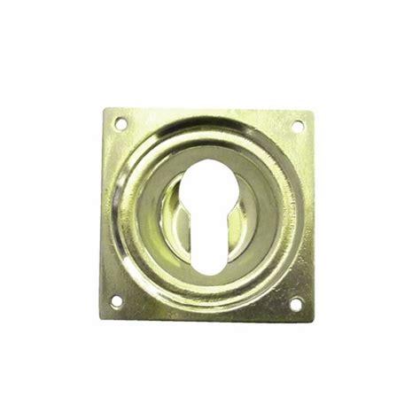 chauffage de chantier 3019 entr 233 e de cylindre en laiton poli cl 233 i dubois