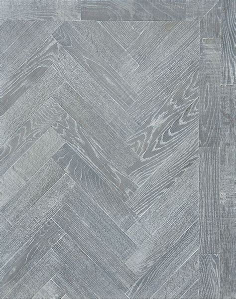 88 best Herringbone & Chevron Wood Floors images on