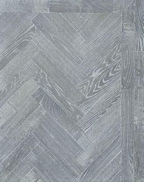 88 best Herringbone & Chevron Wood Floors images on