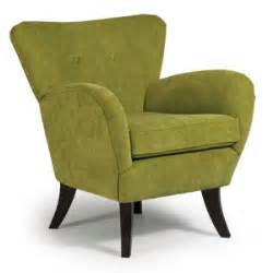 Besthf Chairs by Chairs Accent Elnora Best Home Furnishings
