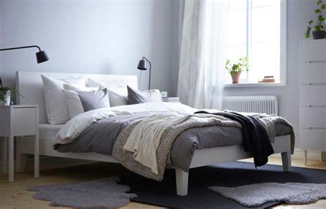 Nordli Bett by Ikea 214 Sterreich Inspiration Schlafzimmer Nordli